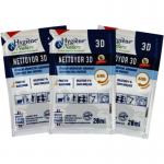 NETTOYOR 3D ORIENTAL 250 DOSES DE 20ML